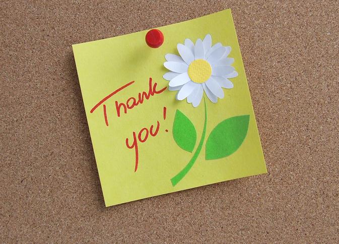 ... jpeg thank you notes 1280 x 720 92 kb jpeg teacher thank you notes 575